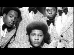 make up to break up by the stylistics