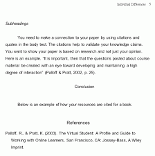 Reports on writing an annotated bibliography  Tsunami hazard in your word  length  Pioneering annotated bibliographies  and conclusion drawn