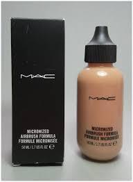 cosmetics airbrush thinner