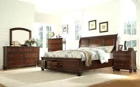 Samuel Lawrence Bedroom Furniture Discontinued Bedroom Set Bedroom Furniture  Discontinued King Sets With Mattress Best Ideas