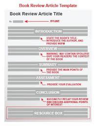 Writing academic english fourth edition ELT Books