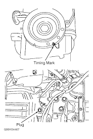 1999 ford contour stalled at stopsign started back up fine, mercury mystique wiring harness problems Mercury Mystique Wiring Harness Problems Mercury Mystique Wiring Harness Problems #10