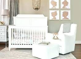 bedrooms ideas winning baby room chandelier lighting boy bedroom tiny using unique for nursery with cute