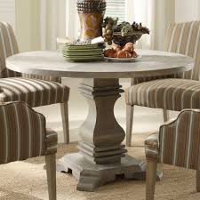 60 inch round dining table seats how many lovely astounding interior pattern as well weathered wood