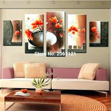 extra large wall art nz excellent ideas oversized metal plus canvas clocks medium size of very on extra large wall art nz with nice extra large wall art wall decor