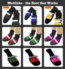 13 Best Muttluks Dog Boots Images Dog Boots Boots For