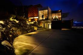 outdoor wall wash lighting. Wall And Wash Lighting Ideas Outdoor L