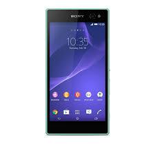 sony mobile. smartphone proselfie™ orisinal sony mobile