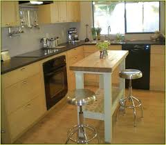 movable island kitchen ikea impressive small kitchen island with seating intended for island table for small
