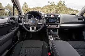 subaru outback interior 2016. 2016 subaru outback new car review featured image large thumb4 interior t