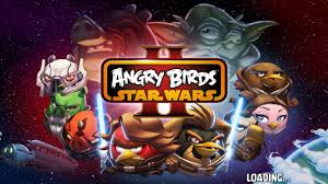 How To Download Angry Birds Star Wars 2 Full Version for pc | Angry birds  star wars, Star wars ii, Star wars
