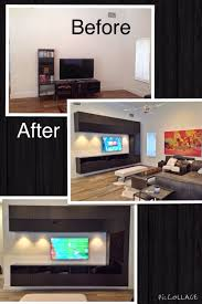 decorating ideas for entertainment center shelves awesome ikea besta tv entertainment center wall unit of decorating