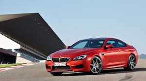 BMW Convertible how much horsepower does a bmw 650i have : 2017 BMW 6-Series expected to lose 500 lbs; M6 with 600 HP