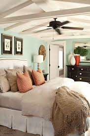beautiful painted master bedrooms. Master Bedroom Beautiful Colors Painted Bedrooms