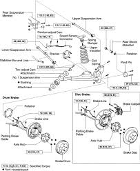 84 chevy wiring diagram wirdig rear suspension diagram in addition 2004 chevy bu wiring diagram