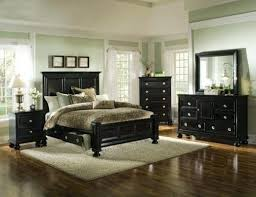 American Signature Bedroom Sets Charming Signature Furniture Bedroom ...