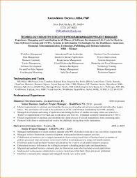 50 Luxury Project Resume Format Resume Writing Tips Resume