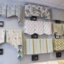 Image Custom Variety Of Window Treatment Valances Cornice Boards Yelp Pinterest Variety Of Window Treatment Valances Cornice Boards Yelp
