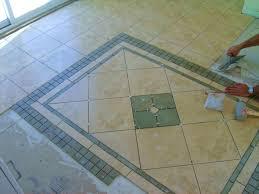 Kitchen Tile Pattern Kitchen Floor Tile Designs Lugxycom