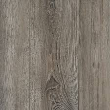 50 best project lay laminate or hardwood images
