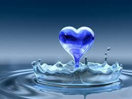 cool heart background pictures. Fine Background On Cool Heart Background Pictures R