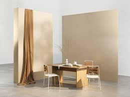 The Lab By Sand Design Studio Design House Stockholm