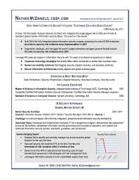 Most Effective Resume Format Effective Resume Format Best Resume And Cv Inspiration Most 8