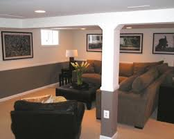 Small Basement Ideas For Small Basements Small Basement Remodeling Ideas Ideas