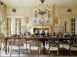 Dining Room Table Centerpieces Bronze Chandeliers As We Beige