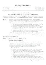 Customer Service Resume Objective Examples Awesome Resume Objective Samples For Customer Service Star Statement