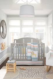 437 best The Nursery images on Pinterest | Baby rooms, Chic ...