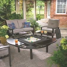 patio coffee table canadian tire designs