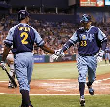Retro Jersey Rays Rays Retro ebeddeaeea|Baltimore Will Begin Saturday With The Afc Divisional Round At Pittsburg Followed