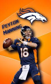 Peyton manning broncos wallpaper Inspirational Peyton Manning Wallpapers Wallpapertagcom Peyton Manning Wallpapers Shared By Evelin Scalsys