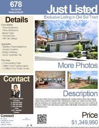 mortgage flyer template new flyer concept mortgage real estate flyer turnkey flyers