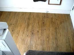 shaw asheville pine captivating vinyl flooring plank novella room