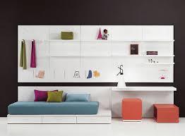 kids modern furniture. modern kids room layout ideas furniture e