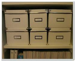 home office storage boxes. Storage Boxes Office Home With Lids
