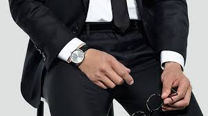 10 best affordable automatic watches for men the trend spotter 10 best affordable automatic watches for men