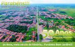 imagem de Bom Jardim Maranhão n-5