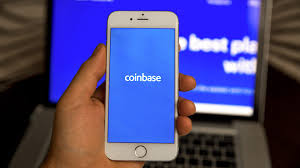 Coinbase is preparing to go public but the company won't be doing so through the normal method of an instead of hiring a bank to act as the broker of an ipo, coinbase is planning a direct listing of its. Coinbase Fees A Full Breakdown Of How To Minimize Costs Gobankingrates