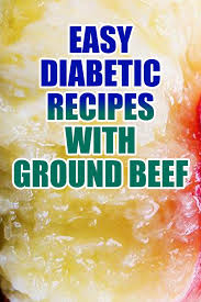 Join cookeatshare — it's free! Pin On Diabetes Diet And Foods