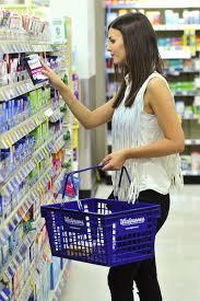 Resultado de imagen para nudists supermarket