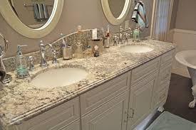 Best Bathroom Sink Designs McDaniels Kitchen And Bath Awesome The Bathroom Sink Design