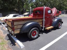 How Much Load Can Your Pickup Truck Handle?