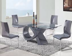 lucite furniture inexpensive. New Cheap Modern Dining Chairs With Alpha Pedestal Design For Table Classy Acrylic Lucite Furniture Inexpensive