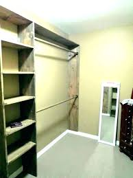 images of walk in closet ideas walk in closet design plans master ideas best designs through