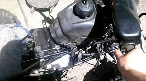 trx 90 carb issues trx 90 carb issues