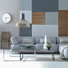 Blue gray living room Green Gray Living Room 21 Designs Decoholic 69 Fabulous Gray Living Room Designs To Inspire You Decoholic