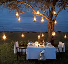 outside wedding lighting ideas. Cute Rustic Lights. Or \ Outside Wedding Lighting Ideas I